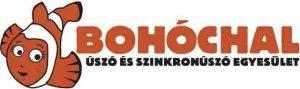 bohochal_logo