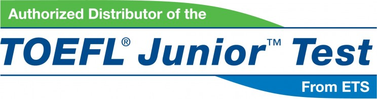 TOEFL_Junior_AuthDist[1]