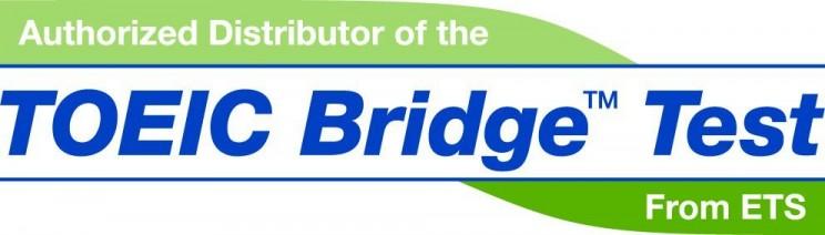 TOEIC_BridgeTM_AuthDist[1]