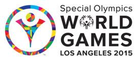 SPECIÁLIS OLIMPIA 2015 – Los Angeles (USA)