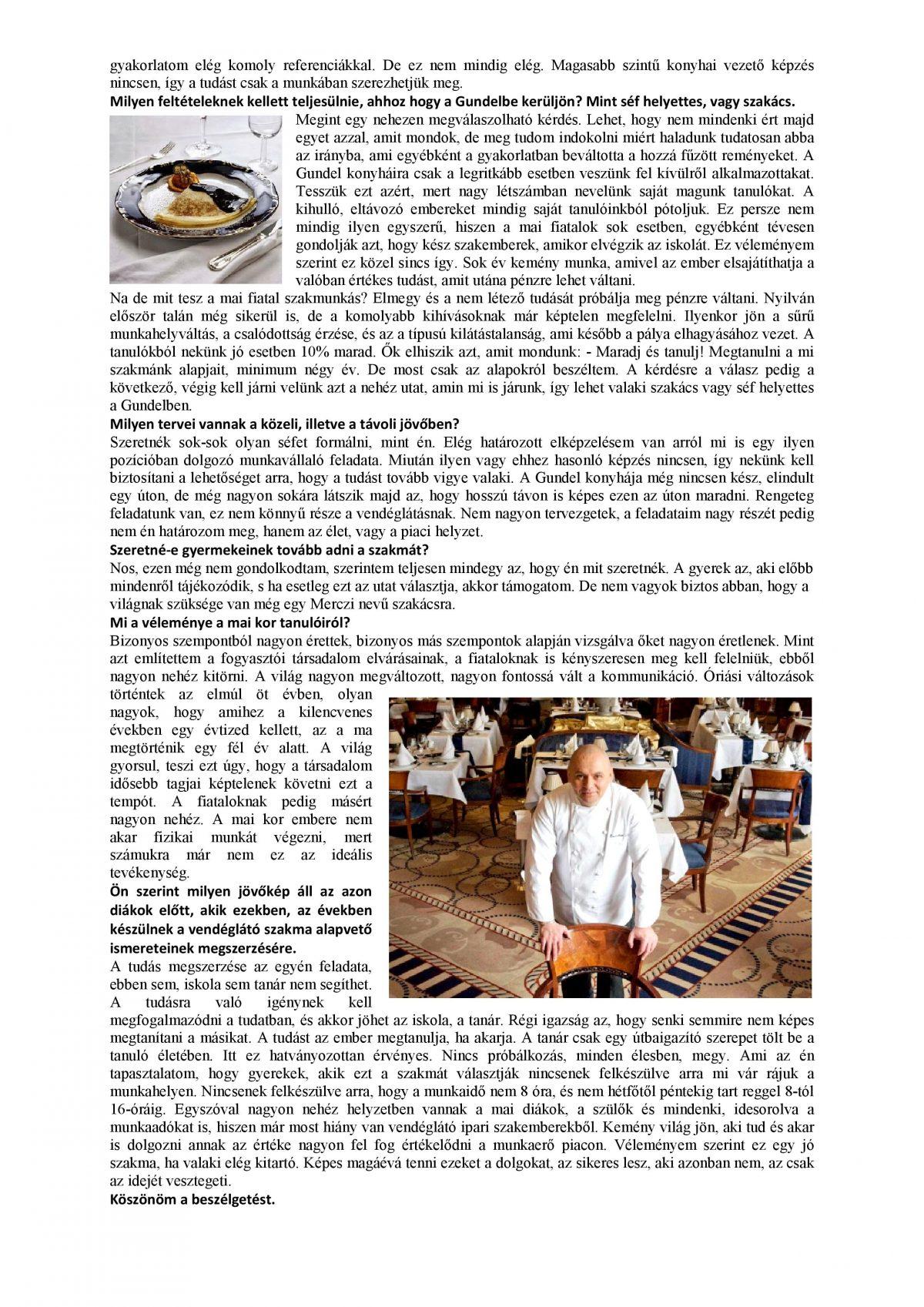 http://mandysuli.bkszc.hu/wp-content/uploads/2016/09/11.-oldal-page-002-1200x1697.jpg