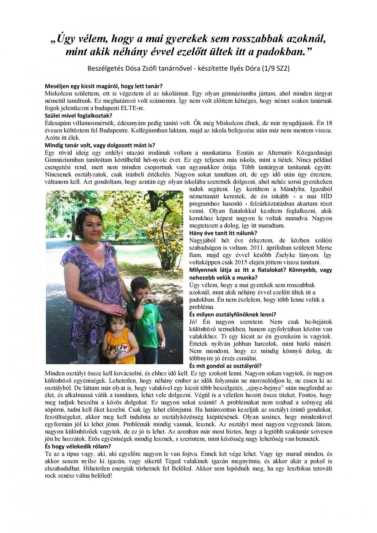 http://mandysuli.bkszc.hu/wp-content/uploads/2016/09/14.oldal-page-001-1200x1697.jpg