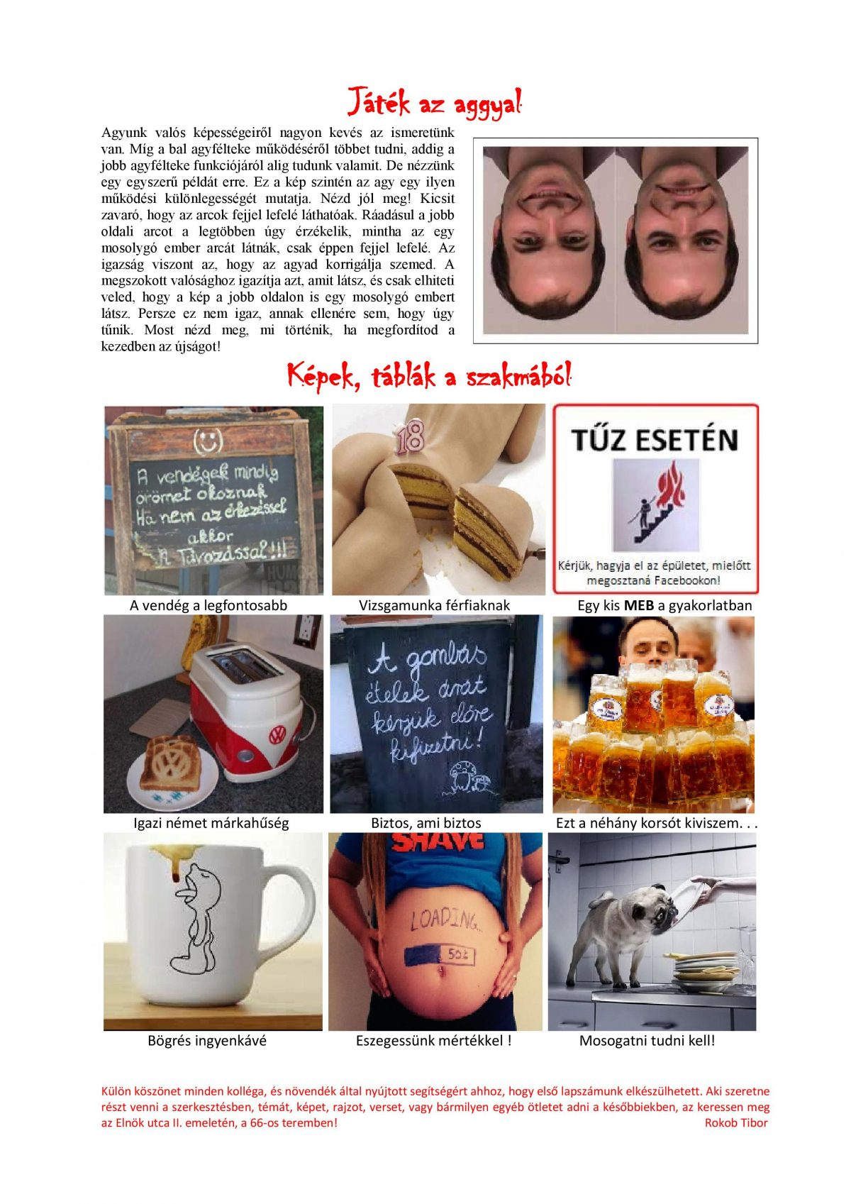 http://mandysuli.bkszc.hu/wp-content/uploads/2016/09/20.-oldal-hítlap-page-001-1200x1697.jpg