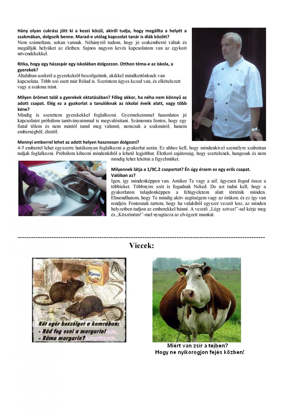 http://mandysuli.bkszc.hu/wp-content/uploads/2016/09/5.-oldal-page-002-1200x1697.jpg