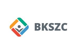 bkszc-1-300x200