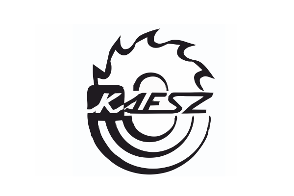kaesz-1