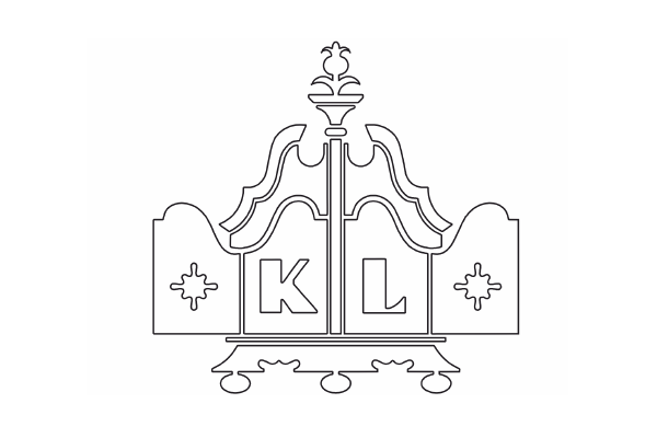 kozma-1