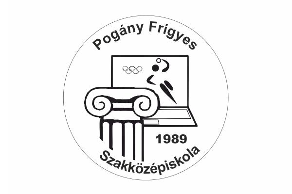 pogany-1