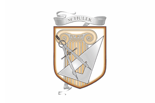 schulek-1