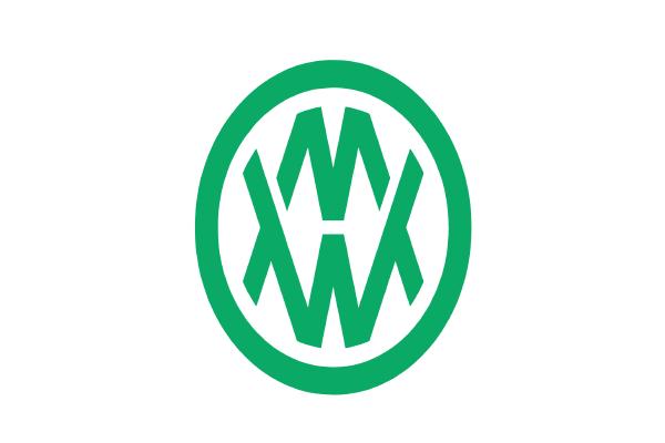 weiss-1